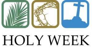 holyweek_6429c2_web